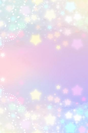 Pastel Unicorn Santana