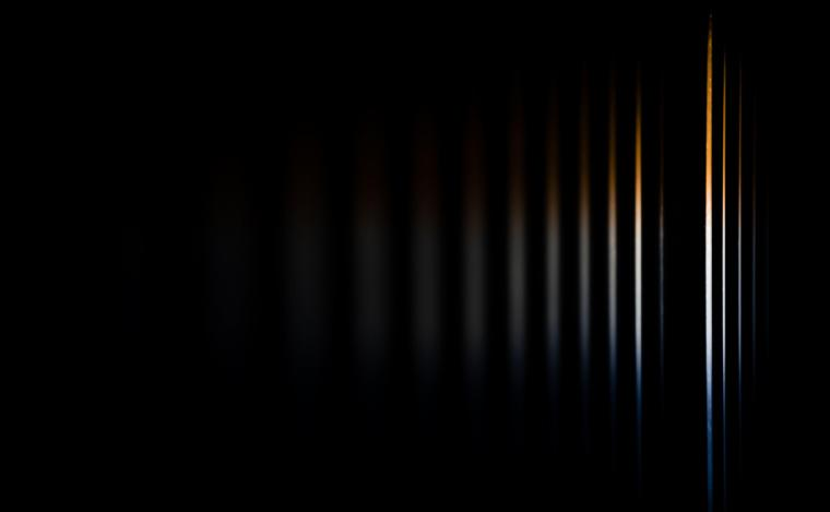Black Abstract Backgrounds