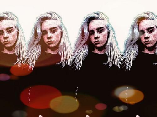 Billie Eilish images Billie HD wallpaper and background