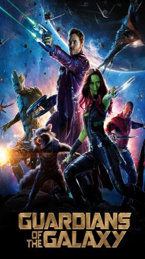 Guardians of the Galaxy Galaxy Note 4 Wallpaper   Wallpapers Galaxy