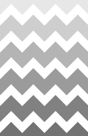 especially cuteChevron Wallpaper Iphone Wallpapers Cute Wallpapers