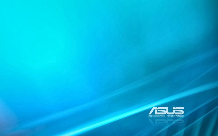 Asus Wallpapers HD WALLPAPERS