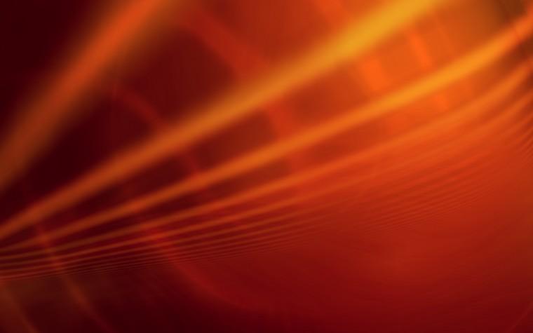 Desktop Background Ubuntu wallpaper   51666