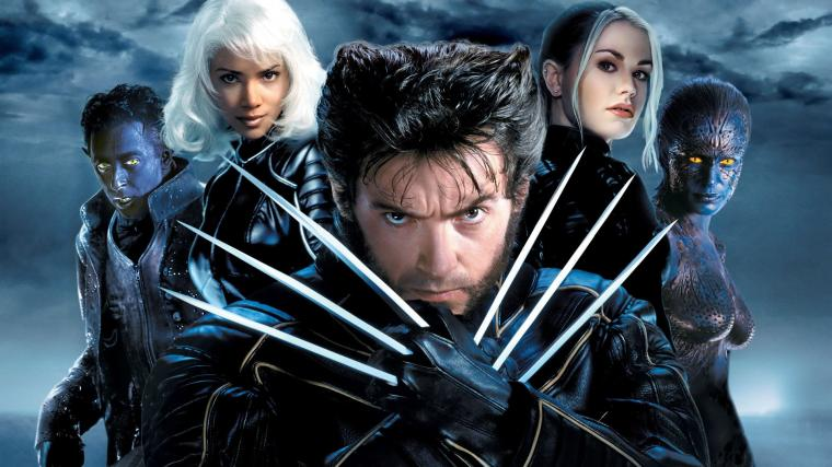 10 x2 x Men united HD Wallpapers Background Images   Wallpaper