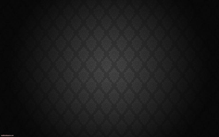 Black and white wallpapers   Desktop Wallpaper HD Wallpapers