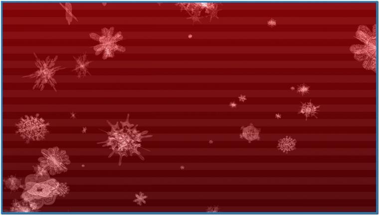 Holiday screensavers and wallpaper mac   Download