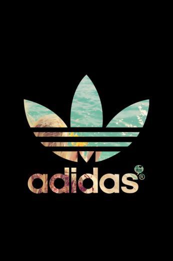 adidas  CJWHEN
