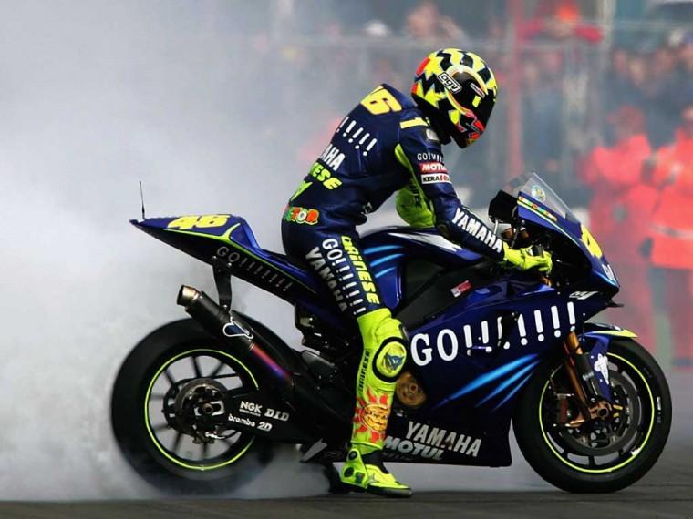 moto gp bike in race size 1024x768 motorcycle racing wallpaper