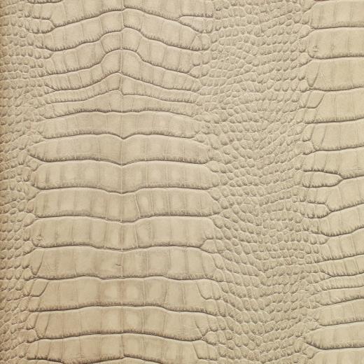 Snakeskin Crocodile And Alligator Skin Print Wallpaper