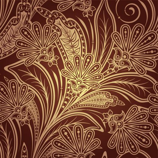 Beautiful background patterns vector Vector 4Vector