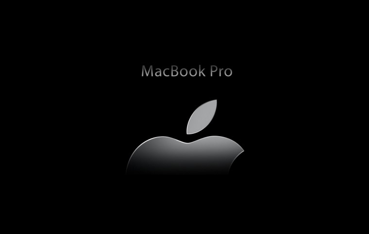 Cool Wallpapers For Macbook Pro