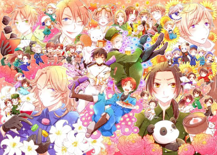 Axis Powers Hetalia g wallpaper 1817x1300 312628 WallpaperUP
