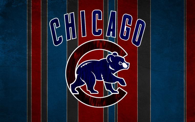 Chicago Cubs Browser Themes Wallpaper and More for the