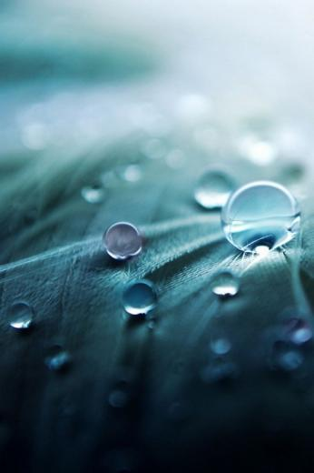 Cool hd wallpapers for iphone 4s