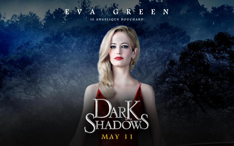 Fond dcran Dark Shadows gratuit fonds cran Dark Shadows Tim