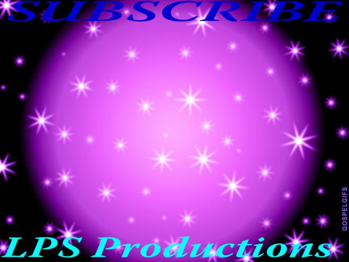 cool background for lps lovers on youtube   lpsmaniac45s webseety
