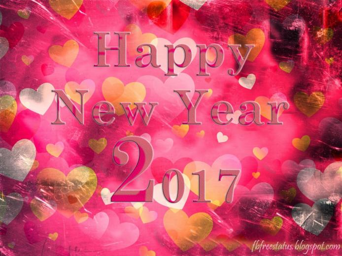 Happy New Year 2020 HD Wallpapers Images And Wishes Happy new