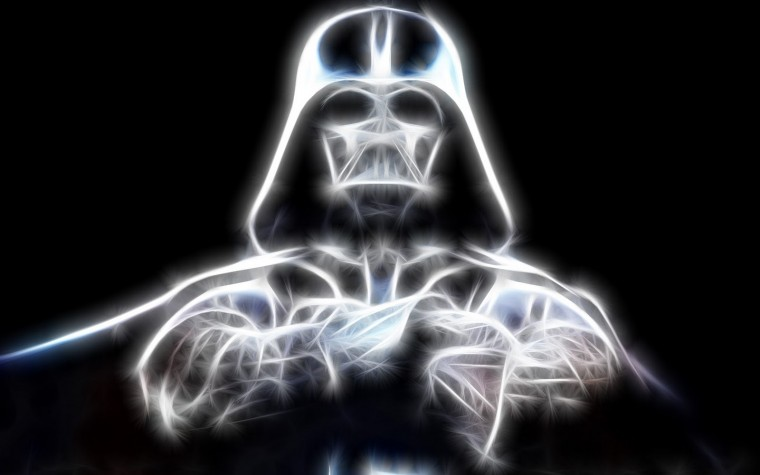 Star Wars Wallpaper Pictures Cool Things Collection