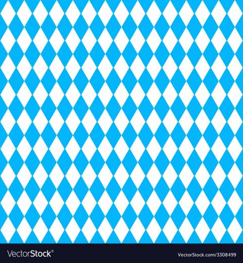 Oktoberfest background Royalty Vector Image