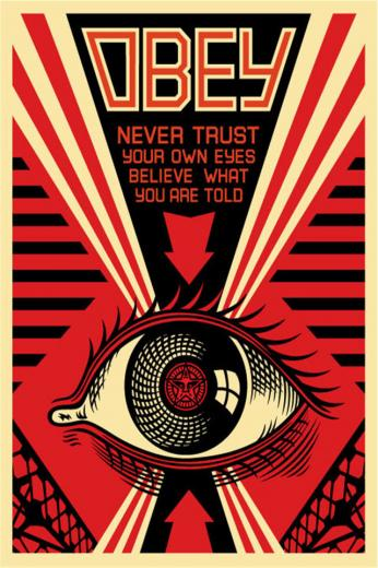 Obey Wallpaper For Iphone 640x960 iPhone Wallpaper Gallery