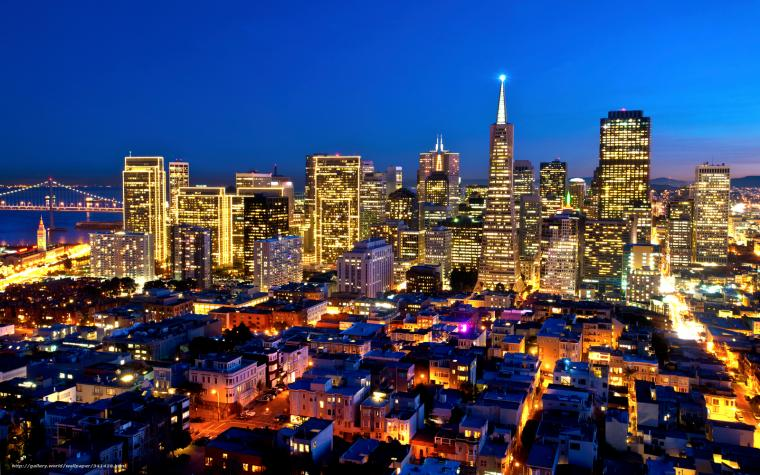 Download wallpaper san francisco california san francisco