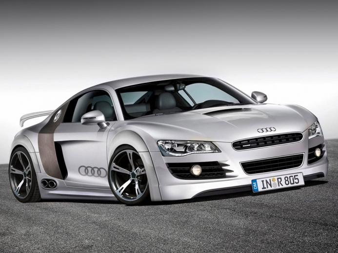 Cool cars wallpapers hdCool cars pictures hdCool cars images hdCool