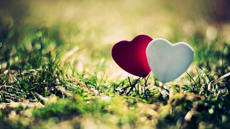 20 Amazing HD Love Wallpapers Inspired Luv