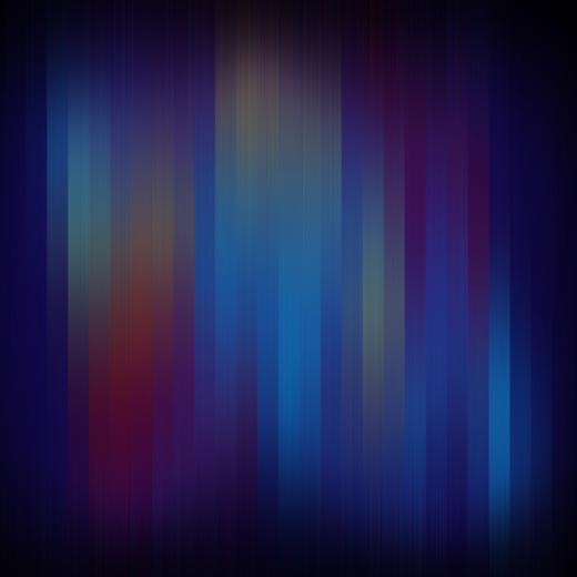 abstract wallpaper ipad retina 20482048 Abstract hd wallpapers