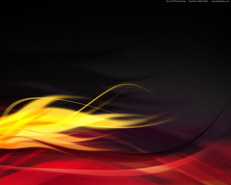 flames Wallpaper Background 12263