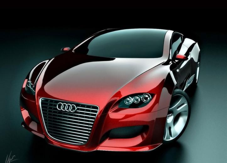 Audi Cars Full HD Wallpapers Audi Cars HD Wallpapers Download
