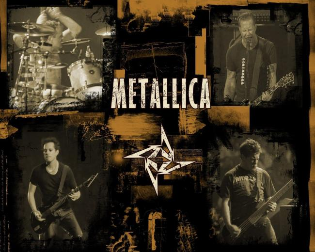 metallica desktop background 79 metallica band full size date 02