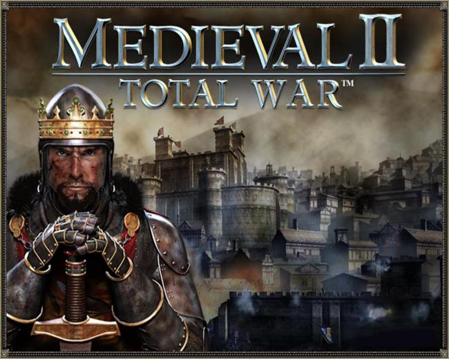 Related Pictures medieval ii total war wallpaper screenshots pictures