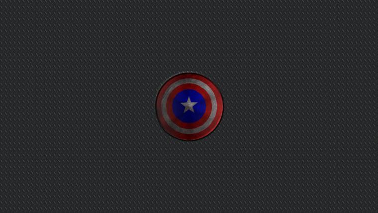 Captain America Shield Iphone Wallpaper Captain america wallpaper