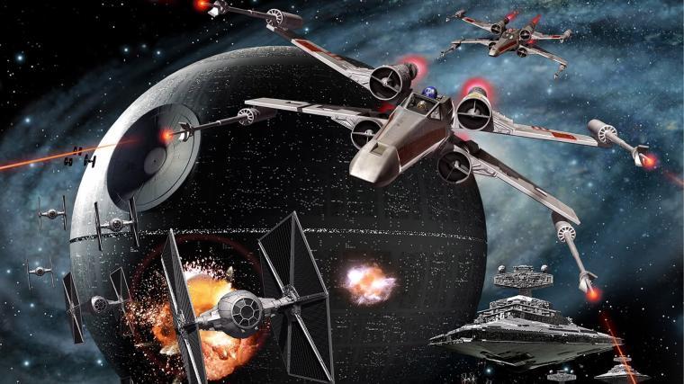 star wars wallpaper 1920x1080 HD