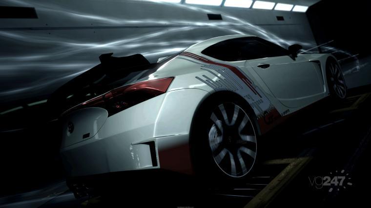 Cars Games Wallpapers HD Desktop Wallpapers 3840x2160