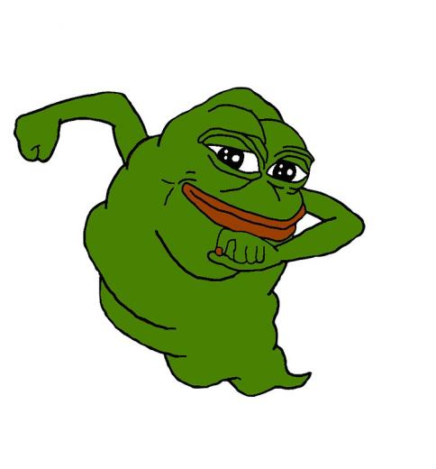 Rare Pepe 2 Photographic Prints by 1000rarepepes Redbubble
