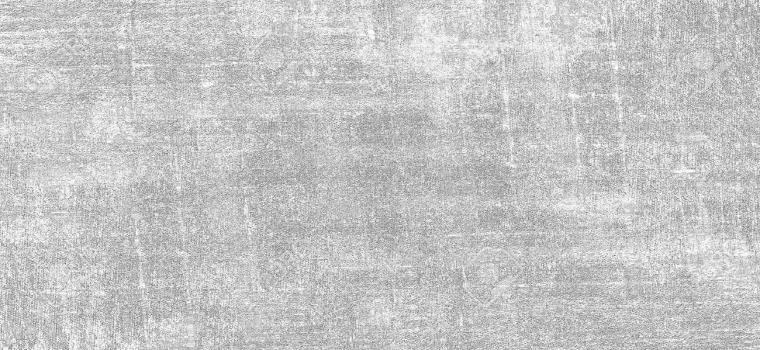 Black And White Monochrome Old Grunge Vintage Weathered Background