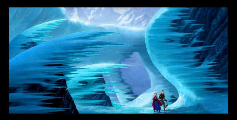 desktop backgrounds anna frozen movie wallpapers free disney