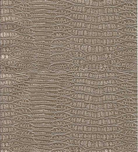 Go Back Gallery For Alligator Skin Wallpaper