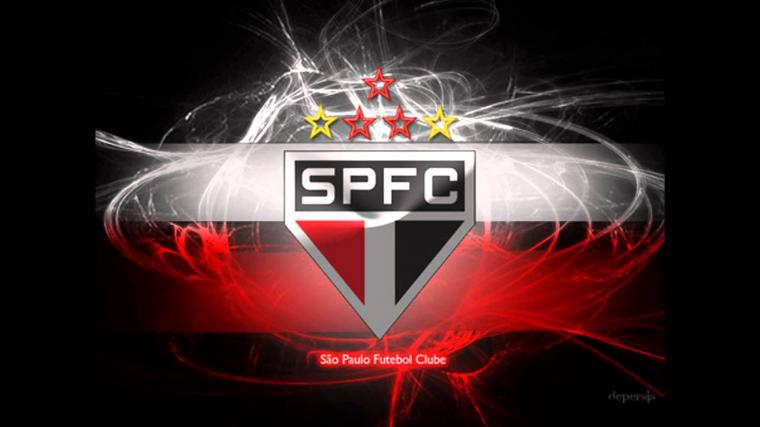 Pack394 Sao Paulo FC Wallpapers 1920x1080 px