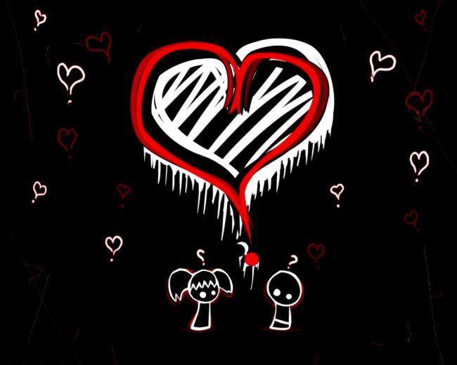 emo wallpapers emo love wallpapers cute emo wallpaper emo wallpapers