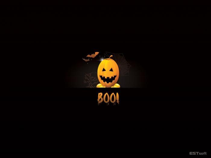 wwwbuildtreasurecomadminanimated halloween wallpaper freepage7