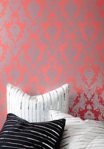 Bryant Park Temporary Wallpaper Home Pinterest