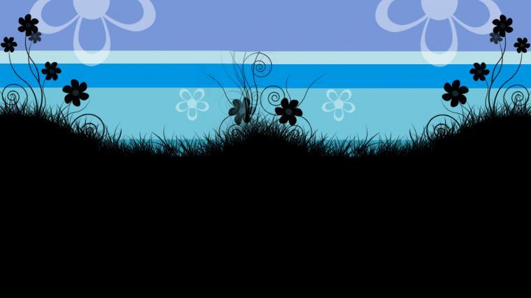 Summer Breeze Twitter Backgrounds Summer Breeze Twitter Themes