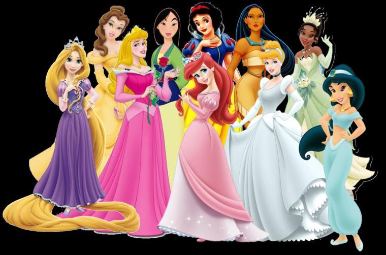 HD Wallpapers 4u Download Disney Princess HD Wallpapers