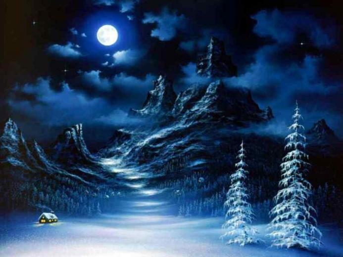 is under the winter wallpapers category of hd wallpapers winter