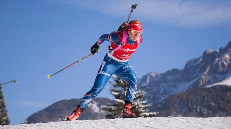 Biathlon Wallpapers 2C87UGM WallpapersExpertcom