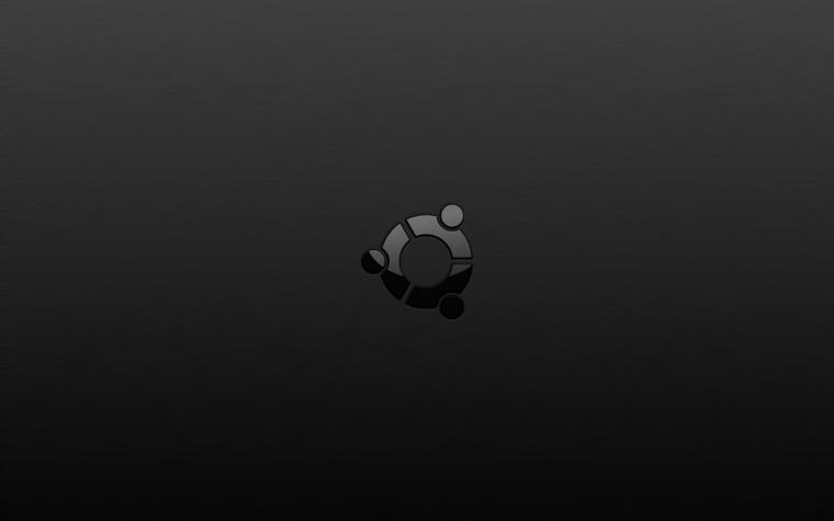 Ubuntu HD Desktop Wallpaper Desktop Wallpapers