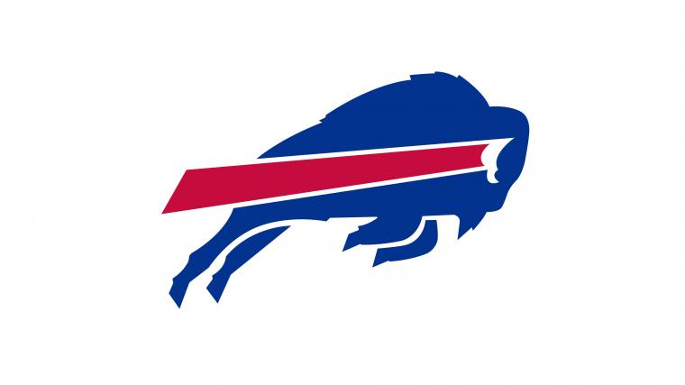 Buffalo Bills NFL Logo UHD 4K Wallpaper Pixelz