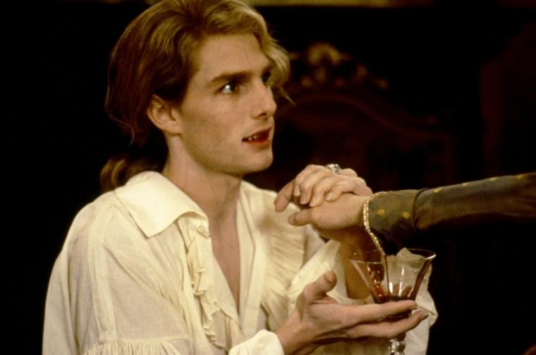 Best 59 Lestat De Lioncourt Wallpaper on HipWallpaper Lestat De